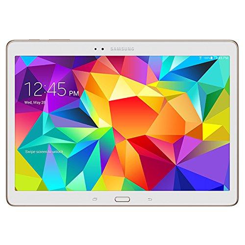 Samsung Galaxy 10 5 Inch Tablet Dazzling