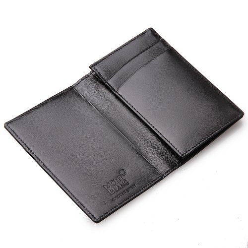 Montblanc meisterstuck business card holder 14108 on sale montblanc meisterstuck business card holder 14108 on sale reheart Choice Image
