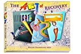 img - for The Art of Recovery book / textbook / text book