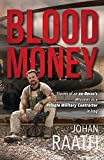 #4: Blood Money: Stories of an ex-Recce's Missions as a Private Military Contractor in Iraq