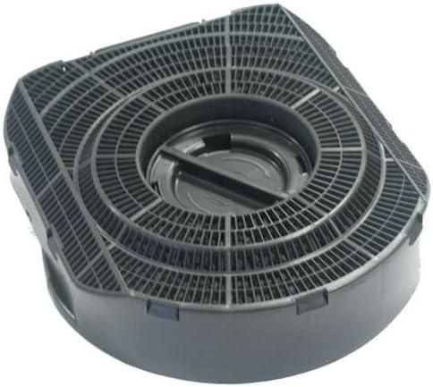 Scholtes – Filtro a carbón Type 200 campana Scholtes Ariston Indesit – c00090813: Amazon.es: Grandes electrodomésticos