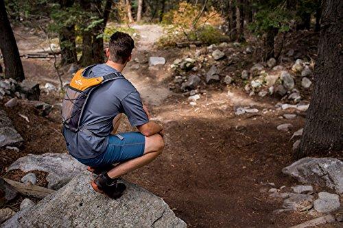 e0591d6b89 Backpacking Packs TETON Sports Trailrunner 2 Liter Hydration ...