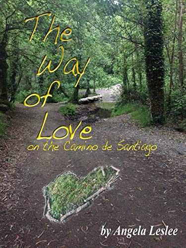 Pdf Outdoors The Way of Love: on the Camino de Santiago