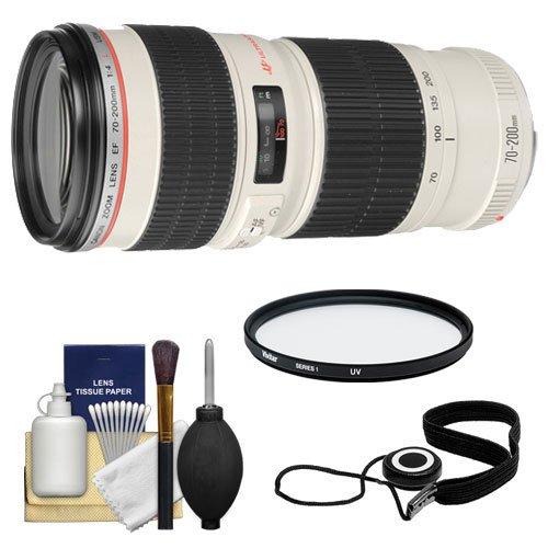 Canon 70 200mm Filter Accessory Cameras
