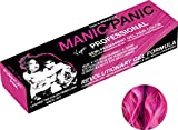 Manic Panic Professional Gel Semi-Permanent Hair