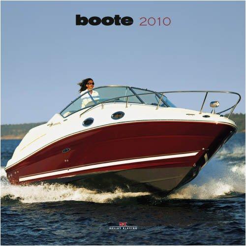 Boote 2010