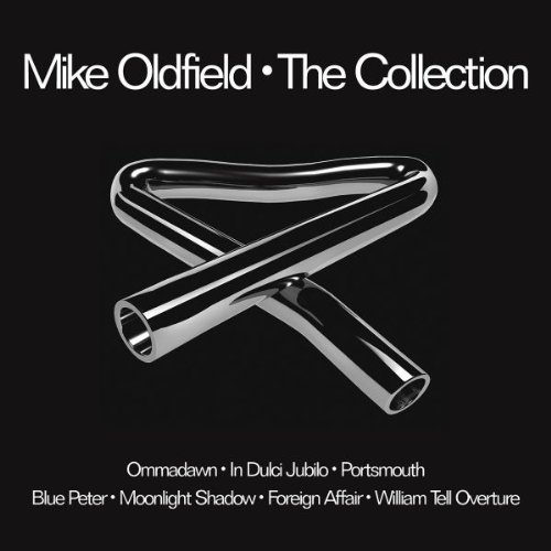 Mike Oldfield - Collection 1974 - 1983 - Zortam Music