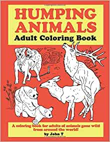 dog pictures for kids to color 40 best dog images on pinterest ... | 284x220