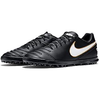 Nike Air Max Graviton: : Sport & Freizeit