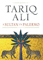 A Sultan in Palermo (The Islam Quintet, Vol. 4)