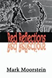 img - for Red Reflections book / textbook / text book