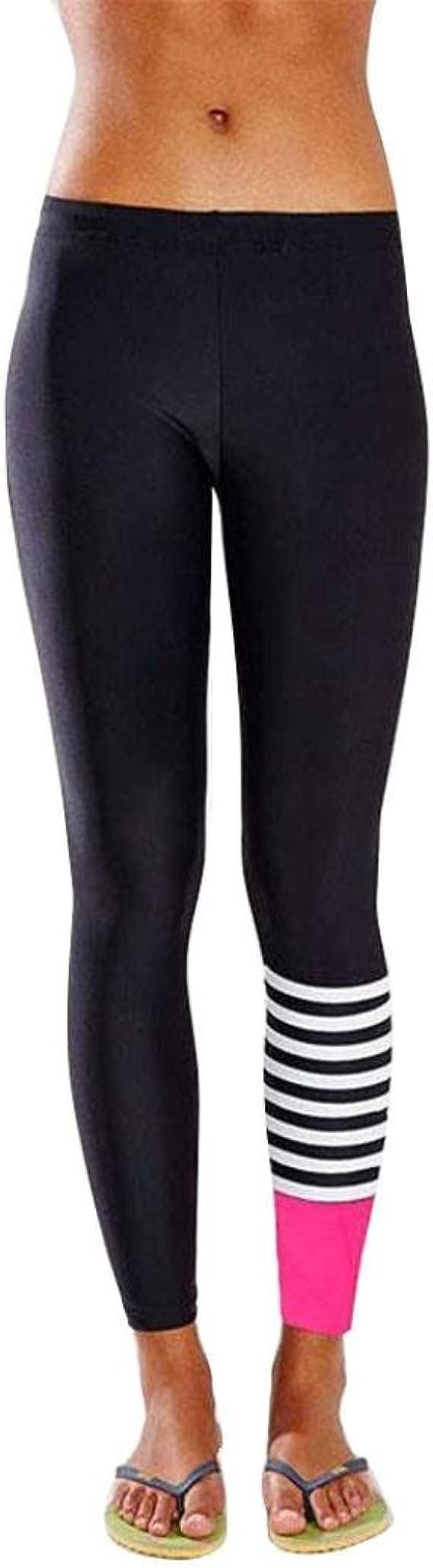 Fashion Fleece Lined FAIRISLE PRINT BRUSH LEGGINGS Women Stretch Skinny Pants