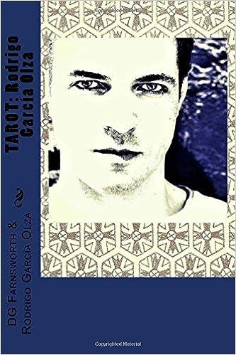 Descargar Libros Ebook Tarot: Rodrigo Garcia Olza: Volume 9 Ebooks Epub