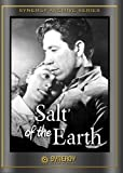 Salt of the Earth-1