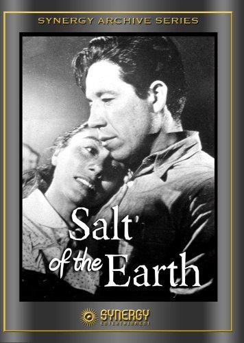 - Salt of the Earth-1