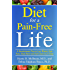 Diet for a Pain-Free Life