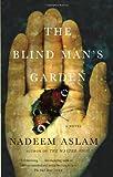 The Blind Man's Garden (Vintage International)