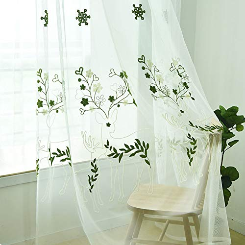 Buy country living lace curtain