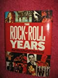Rock and Roll Years, Outlet Book Company Staff and Random House Value Publishing Staff, 0517026384