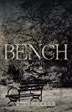 Bench, Nick Choo, 1475946880