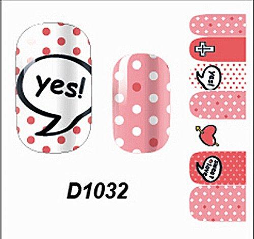 1-pcs-wonderful-multi-mix-self-fashion-colorful-adhesive-nail-art-stickers-style-code-d1032