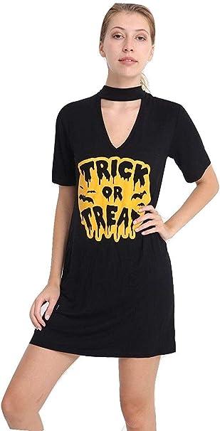 Basic Momo/&Ayat Fashions Donna T-Shirt