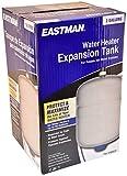 Eastman 60022 60022/DET-5 2 Gallon Expansion