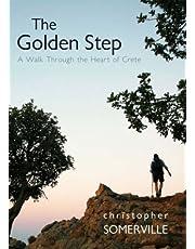 The Golden Step: A Walk Through the Heart of Crete