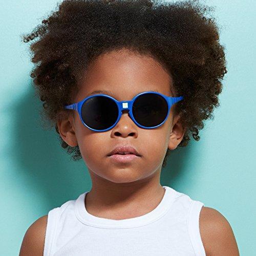 ET soleil LA Royal enfant JokaKids Lunettes Ki de Blu 1PwdOwv