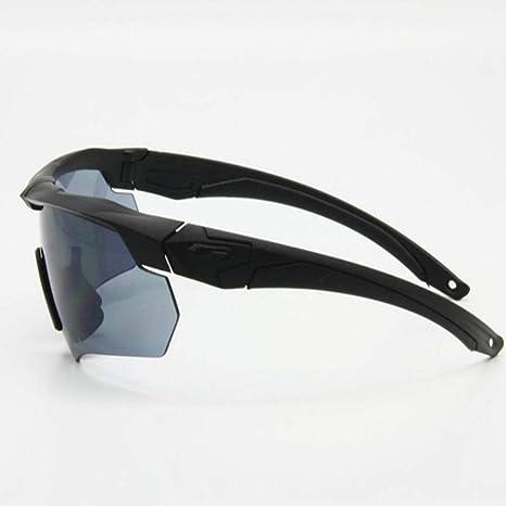 LZ zl Gafas de Sol Tipo Aviador Gafas de Sol de conducción ...