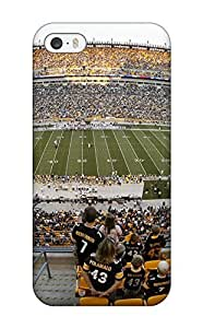 Renee Jo Pinson's Shop pittsburghteelers NFL Sports & Colleges newest iPhone 5/5s cases
