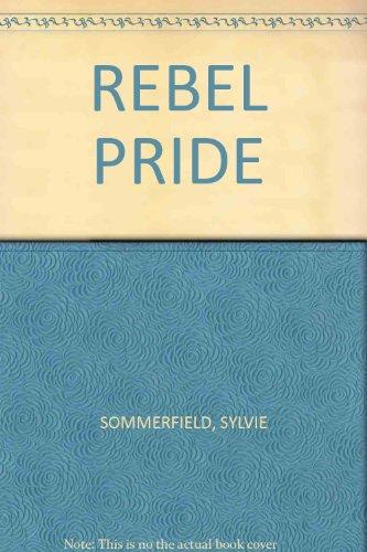 rebel-pride-waldenbooks