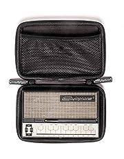 Officiële Stylophone S1 draagtas De originele Pocket Elektronische Synthesizer