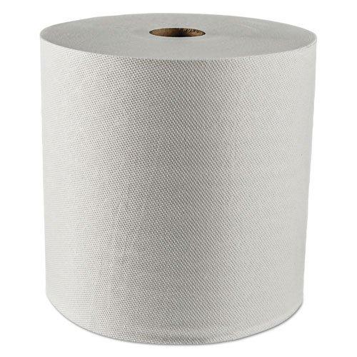 01080 Kleenex Hard Roll Towel - 9