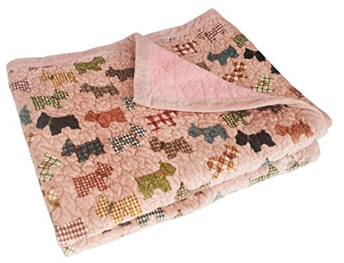 Compare Price To Cartoon Quilt Filippospizzasarasota Com