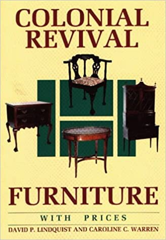 Colonial Revival Furniture With Prices Wallace Homestead Furniture