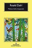 Relatos de lo Inesperado, Roald Dahl, 8433920863