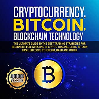 libra cryptocurrency investment