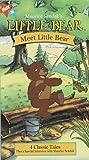Little Bear Meet Little Bear