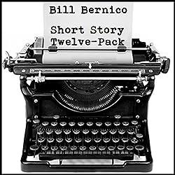 Short Story Twelve-Pack