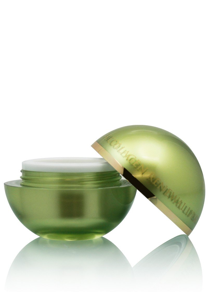OROGOLD 24K Collagen Renewal Lip Balm