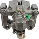 A1 Cardone 19-B3496 Unloaded Brake Caliper