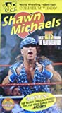 WWF: Shawn Michaels - Best Hits from the Heartbreak Kid [VHS]