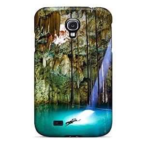 Fashion Protectivecases Covers For Galaxy S4