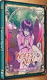 Wolf's Rain - Vol. 2
