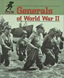 Generals of World War II, Mike Taylor, 1562398059
