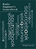 Radar Engineer's Sourcebook, William C. Morchin, 0890065594