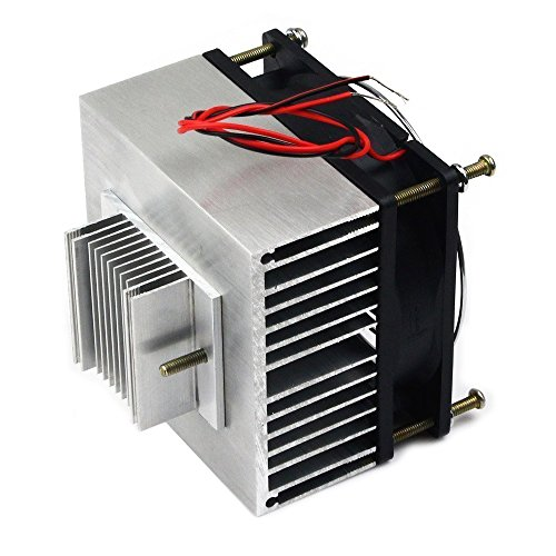 qianson-thermoelectric-peltier-semiconductor-refrigeration-cooling-system-cooler-fan-diy-kits