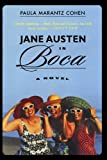 Jane Austen in Boca: A Novel