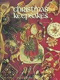 Christmas Keepsakes (Christmas Remembered)